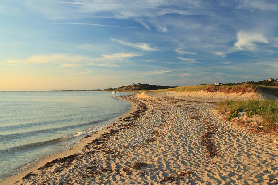 beach_sm