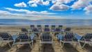 beach-3s-e1527602422794