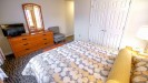 dsc04008-2-bedroom-1024x682