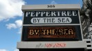 peppertree-by-the-sea-amenities-9