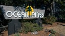 ocean-pines-in-duck-nc