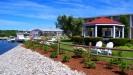 resortgallery6