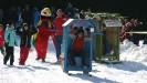 sapphire-valley-outhouse-race